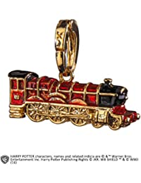 Noble Collection Lumos Charm 1 Hogwarts Express