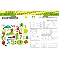 Il-mio-primo-libro-dei-numeri-Montessori-un-mondo-di-conquiste-Ediz-a-colori-Con-Adesivi