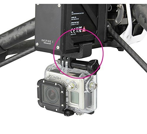 rcstyle-gopro-connector-abs-belt-clip-for-dji-inspire-1