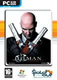 Cheapest Hitman Contracts on PC