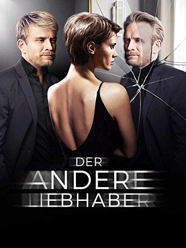 Der andere Liebhaber [dt./OV] - Film Sex