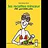 Les recettes minceur des Paresseuses (Santé)