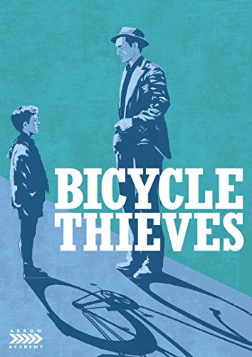 bicycle-thieves-dvd
