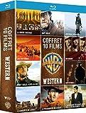 COF WESTERN 2018 /V 10BD [Blu-ray]