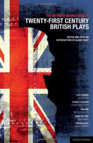 the-methuen-drama-book-of-21st-century-british-plays-methuen-drama-modern-plays