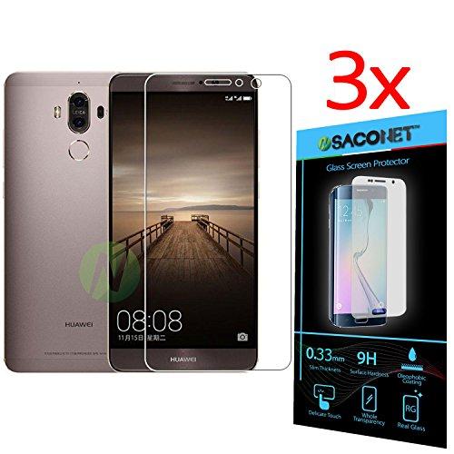mate-9-3x-pellicola-schermo-in-vetro-per-huawei-mate-9-film-ultra-protezione-display-temperato-ultra