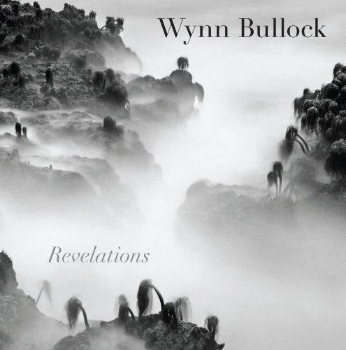 Wynn Bullock: Revelations por High Museum of Art