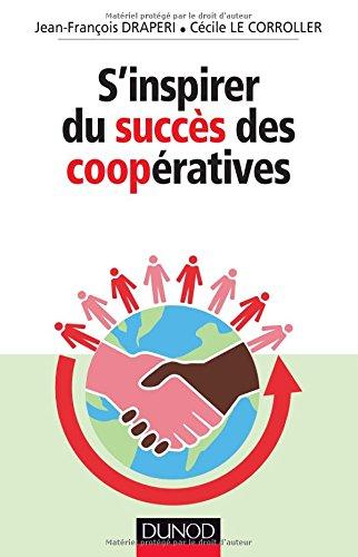 sinspirer-du-succes-des-cooperatives