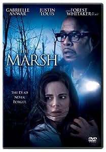 Marsh [DVD] [2006] [Region 1] [US Import] [NTSC]