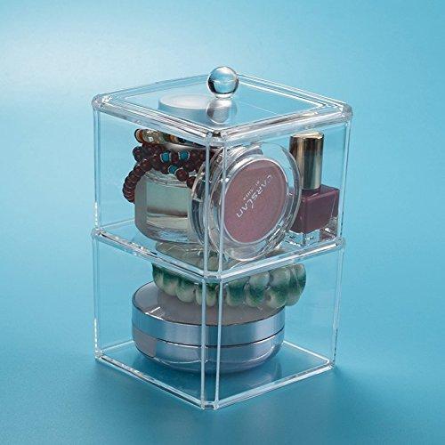 acrilico-transparente-bola-de-algodon-swab-de-almacenamiento-case-organizador-para-algodon-swabs-pan