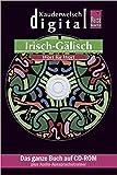 Kauderwelsch digital - Irisch-Gälisch - Lars Kabel