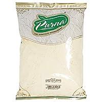 Purna Gram Flour - 1 kg