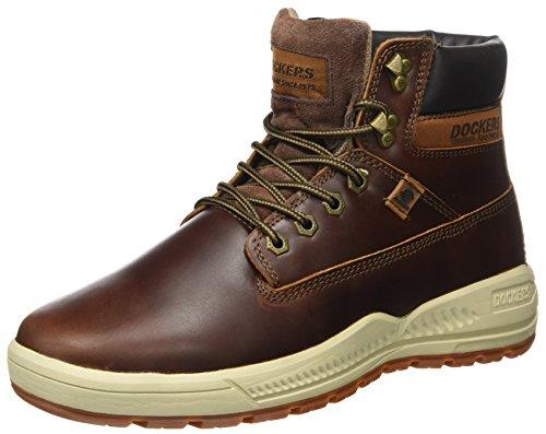 Dockers by Gerli 41cp001-410300, Desert Boots Homme, 41 EU