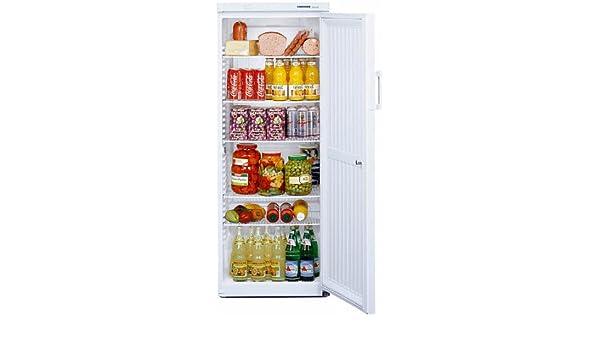 Bomann Kühlschrank Flaschenhalter : Liebherr kühlschrank fks 3600 20: amazon.de: elektro großgeräte
