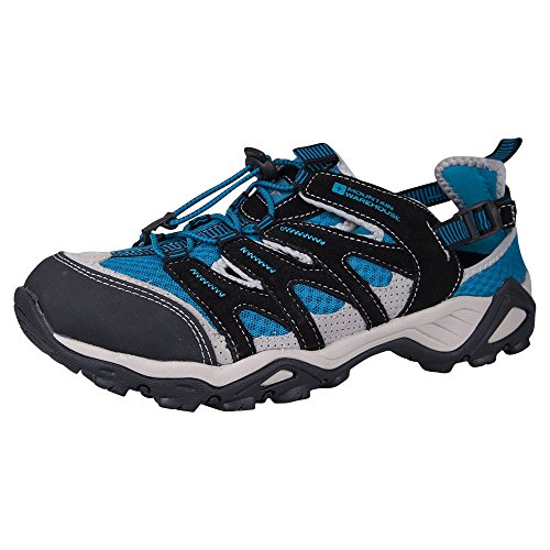 mountain-warehouse-largo-mens-trail-shandal-gris-40