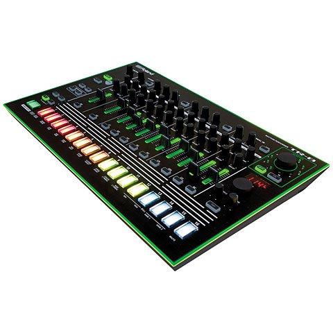 Roland–TR 8Aira scatola di ritmi
