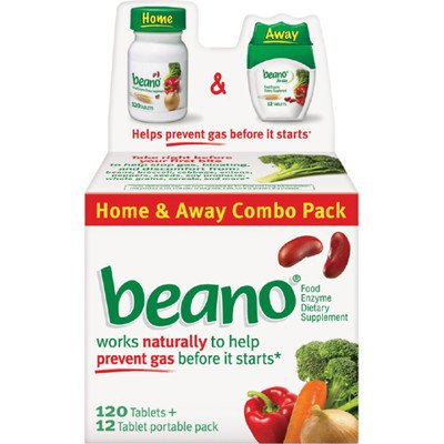 beano-home-away-combo-pack-food-enzyme-dietary-supplement-120-tablets-12-tablet-portable-pack