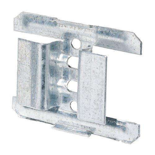 clips-lambris-rapid-agraf-dimensions-38-10-mm-vendu-par-250