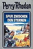 Perry Rhodan, Bd.43: Spur zwischen den Sternen (Perry Rhodan Silberband)
