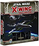Heidelberger HEI0400 - Star Wars X-Wing