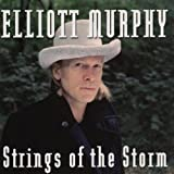 Strings of the storm (featuring olivier durand)