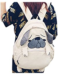 Shoulder Bag Cross Body Bag Hand Bag Unisex Tyvek Paper Lining Pockets Eco Big By Ommito