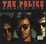 Police - Greatest Hits - Collection Best Of (1 CD)