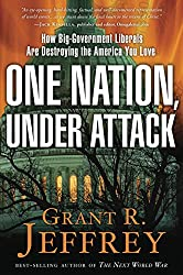 One Nation Under Attack