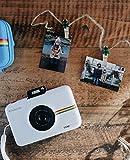 Polaroid Snap Touch - 14