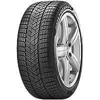 Pirelli Wint Sottozero 3N0–315/30/R21105V–C/B/75dB–Neumáticos de invierno