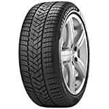 Winterreifen 225/40 R18 92V Pirelli WINTER SOTTOZERO™ 3 XL M+S KS