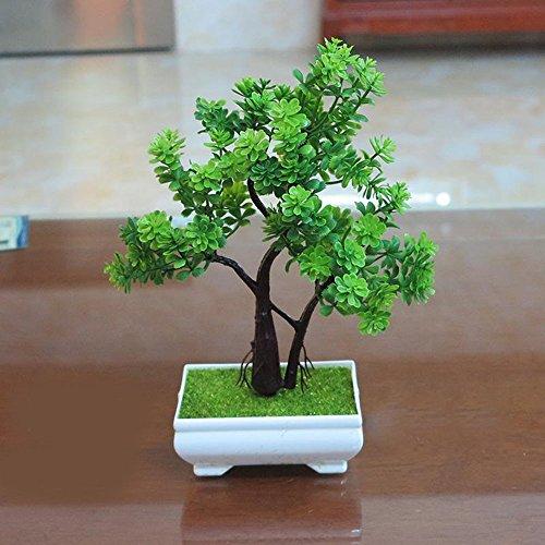 petite-mulation-plantes-en-pot-fleurs-artificielles-petite-balle-de-paille-bonsai-accueil-salon-cham