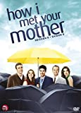 How I Met Your Mother - Saison 8