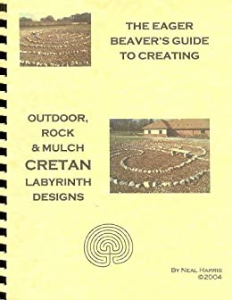 The Eager Beaver S Guide To Creating Outdoor Rock Amp Mulch