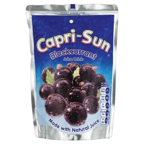 capri-sun-blackcurrant-juice-drink-200ml-case-of-40