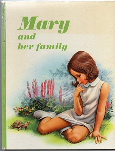 mary-and-her-family-giant-panda-books