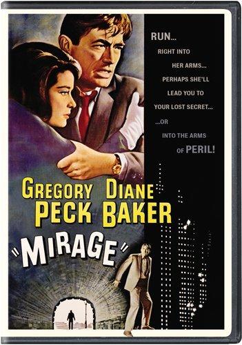 mirage-dvd-1965-region-1-us-import-ntsc