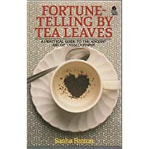 Fortune Telling by Tea Leaves