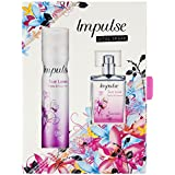 Impulse Vital Spark Gift Set