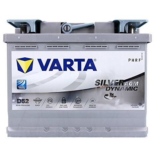varta-silver-dynamic-agm-bateria-de-coche-d52-60ah-12v-680a-en