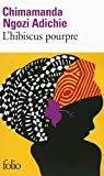 L'hibiscus pourpre (Folio) (French Edition)
