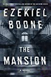 The Mansion: A Novel