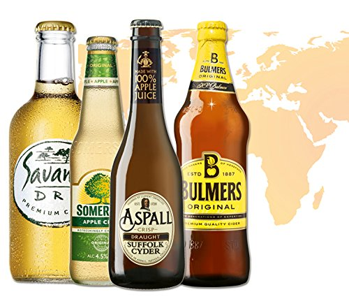 cider-probier-paket-around-the-world-4-flaschen