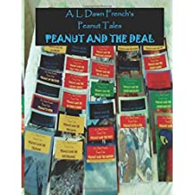 Peanut and the Deal