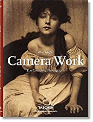 Stieglitz: Camera Work