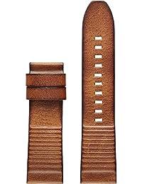 Reloj Correa reloj hombre DIESEL Full Guard Trendy Cod. dzt0003