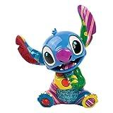 Disney Tradition Stitch Figur