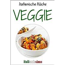 VEGGIE (Italienische Küche)