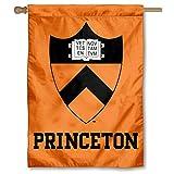 Princeton Tigers University College House Flagge
