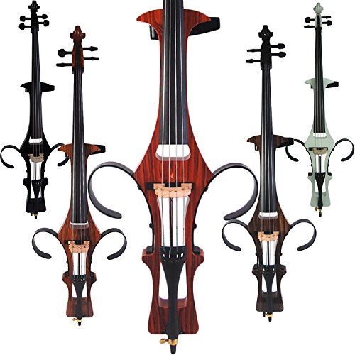 Aliyes handgefertigt mit Massivholz-Cello 4/4volle Größe, die